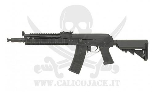 AK-105 (CM040I) CYMA
