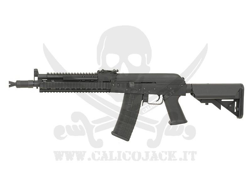 CYMA AK-105 Tactical (CM040I)
