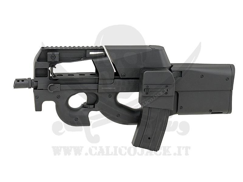 JING GONG P90 M4 (P98-1)