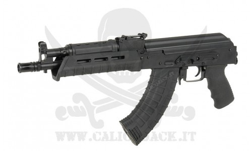 AK M-LOK MAGPUL (CM077C)