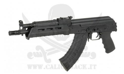 CYMA AK M-LOK MAGPUL (CM077C)