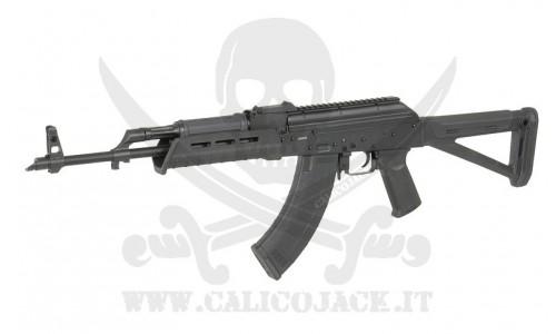 AK M-LOK MAGPUL (CM077D)