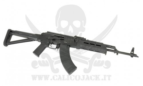 CYMA AK M-LOK MAGPUL (CM077D)