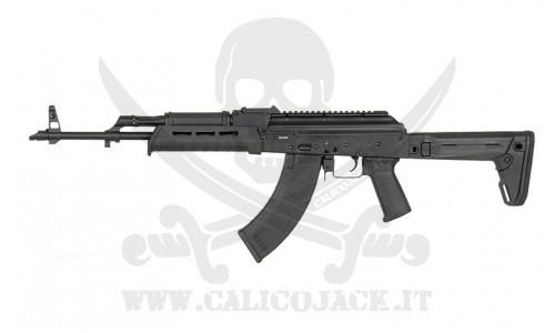 CYMA AK M-LOK MAGPUL (CM077E)