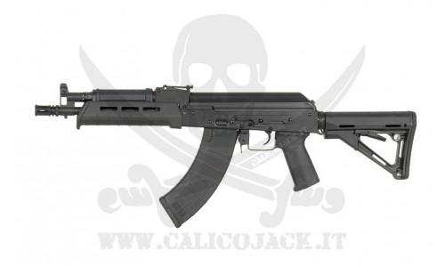 AK M-LOK MAGPUL (CM077F)