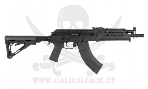 CYMA AK M-LOK MAGPUL (CM077F)