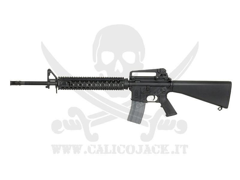CYMA M16A4 (CM009A4)