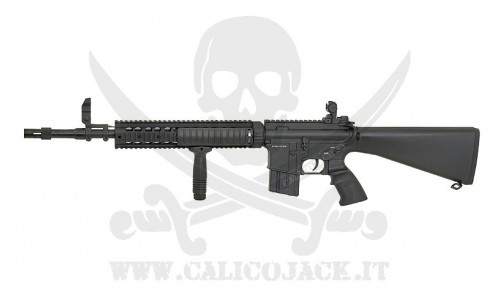 DBOYS M16 SPR (BY-5281M)