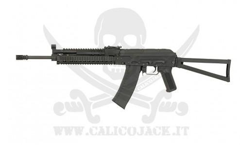 AK-105L (CM040K) CYMA