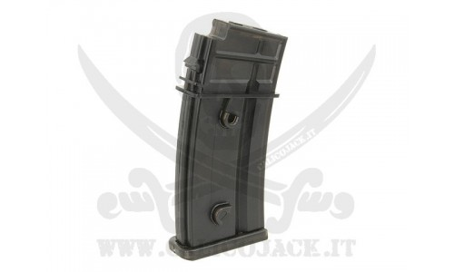 CYMA 470BB MAGAZINE FOR G36