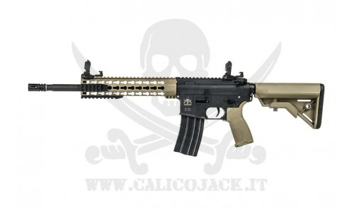 "RECON S 14.5"" Carbontech™ BT"