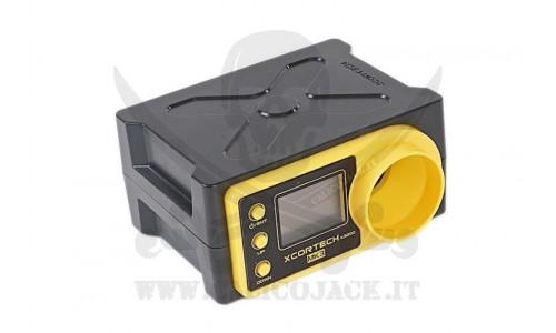 XCORTECH X3200 MK3