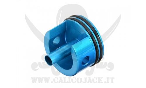 ALUMINUM CYLINDER HEAD V3