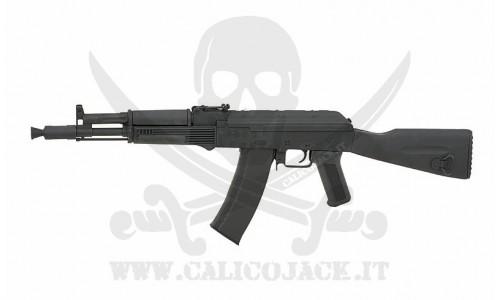 AK74 (CM031B) CYMA