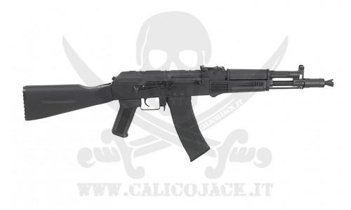 CYMA AK74 (CM031B)