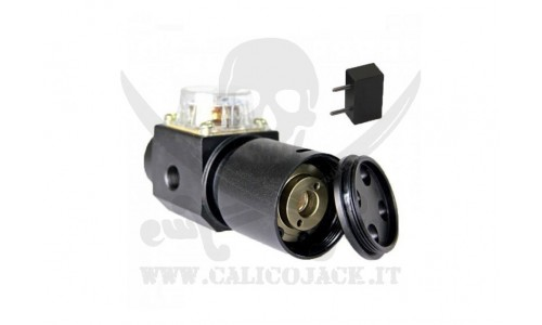 BALYSTIK HPR800C V3 REGULATOR
