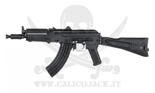AK-74 SU (BY-012) DBOYS/BELL