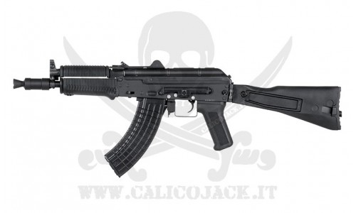 AK-74 SU (BY-012) DBOYS/BELL
