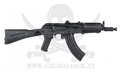 DBOYS/BELL AK-74 SU (BY-012)