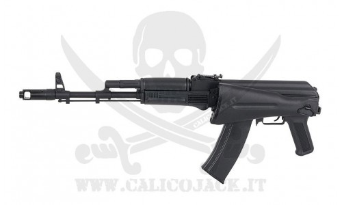 DBOYS/BELL AK-74 (BY-005)