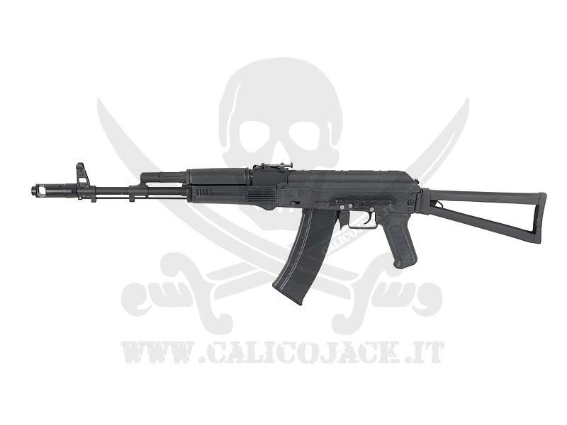 DBOYS/BELL AK-74 (BY-002)