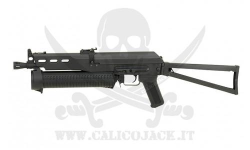 AK PP-19 BIZON (CM058)