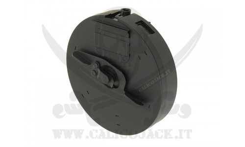 CYMA 550bb MAGAZINE FOR THOMPSON