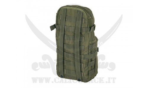 MAP HYDRATATION BACKPACK OD