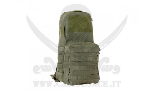 HYDRATATION CARRIER MOLLE OD