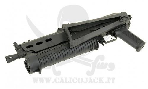 CYMA AK PP-19 BIZON (CM058)