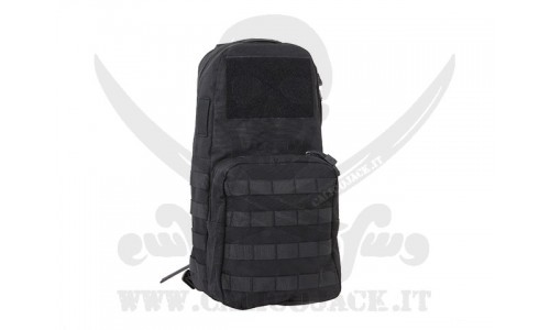 HYDRATATION CARRIER MOLLE BLACK
