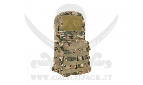 HYDRATATION CARRIER MULTICAM