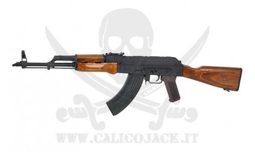 AK74M (CM048M) CYMA