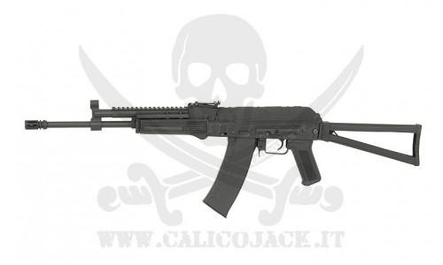 AK-105 (CM040J) CYMA