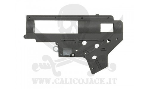 GUSCI GEARBOX VER.2 7MM