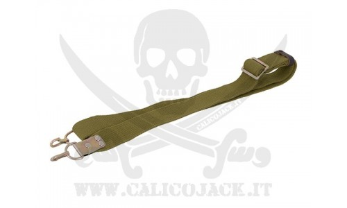 CYMA RUSSIAN SLING FOR AK/SVD OD