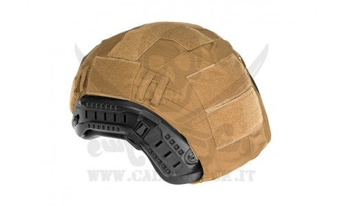 COVER FOR HELMET FAST COYOTE