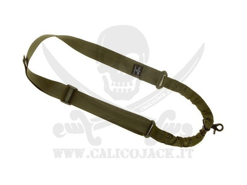 INVADER 1 POINT BUNGEE SLING OD