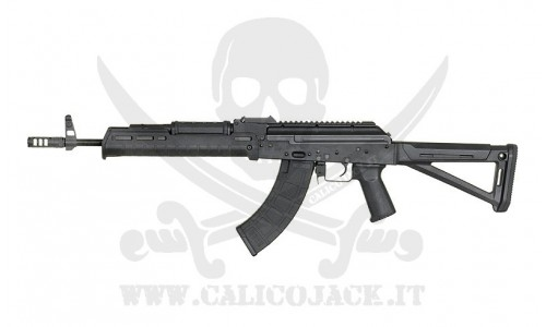 AK M-LOK (CM077) CYMA