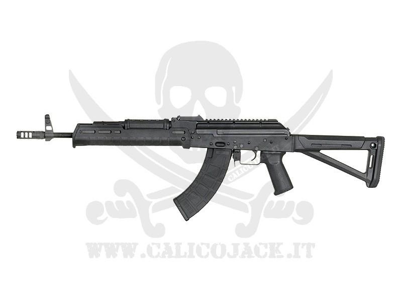 CYMA AK M-LOK (CM077)