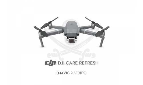 CARE REFRESH MAVIC 2