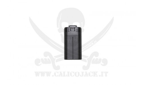 BATTERY FOR DJI MAVIC MINI