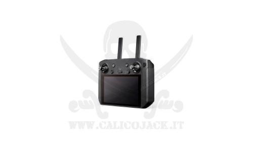 SMART CONTROLLER BATTERIA PER DJI MAVIC 2