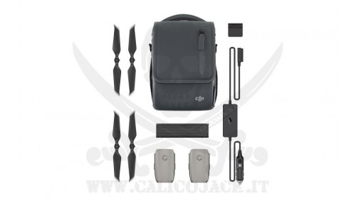 FLY MORE KIT FOR DJI MAVIC 2
