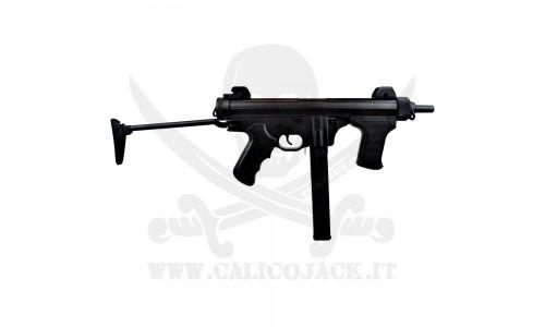 DBOYS M12 BERETTA (MP12)