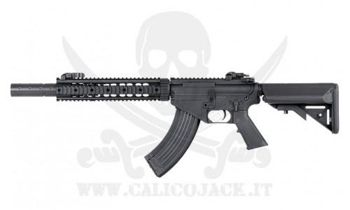 CYMA M4/AK CM.650 MOSFET EDITION