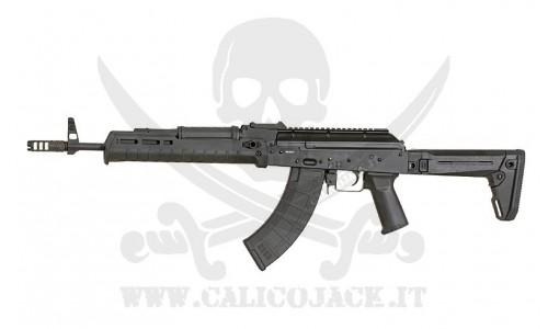 AK M-LOK ZHUKOV (CM077A)