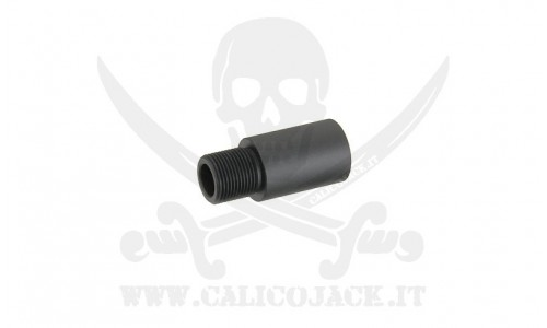 EXTENSION 26MM