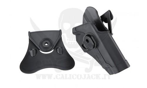 CYTAC HOLSTER P226