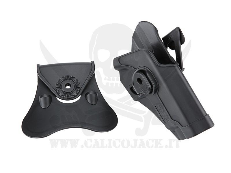CYTAC FONDINA P226